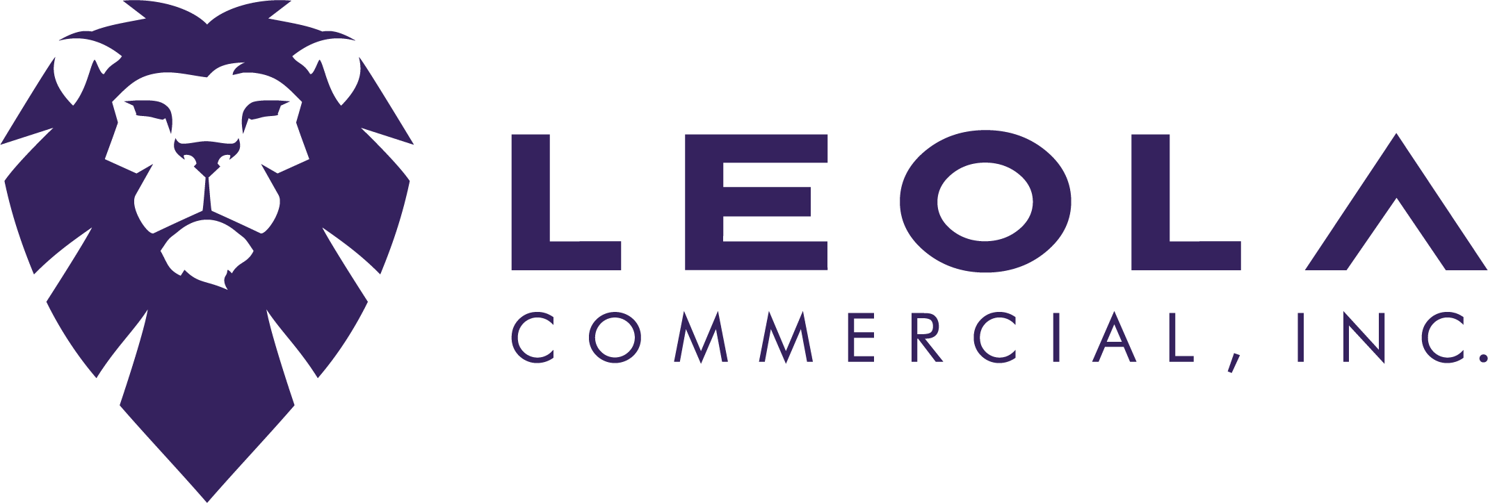 LEOLA Commercial Inc.