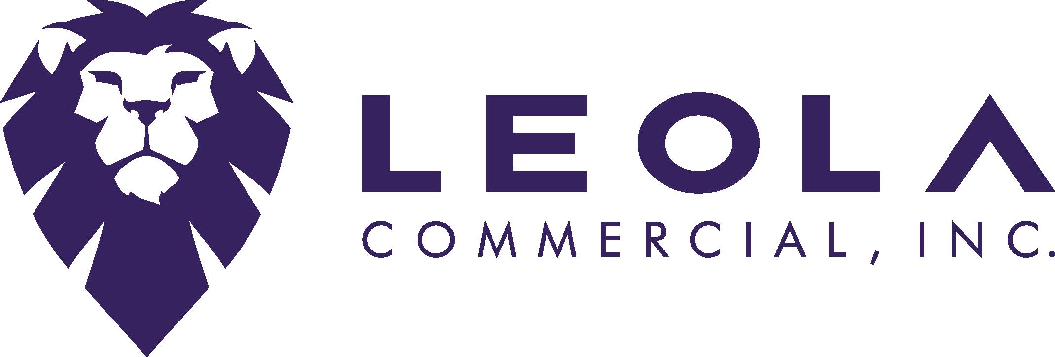 LEOLA Commercial Inc.