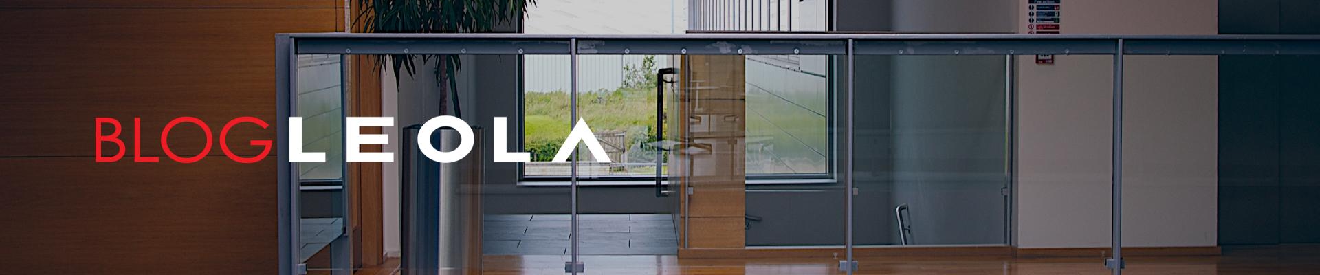 Blog - LEOLA Commercial Inc.
