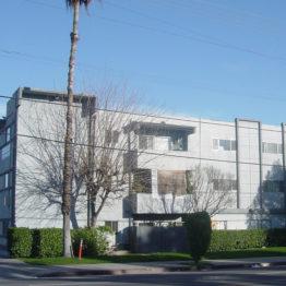 LEOLA - 37 Units - North Hollywood