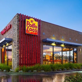 LEOLA - El Pollo Loco - NNN Lake Forest