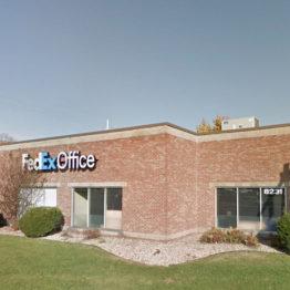 LEOLA - FedEx - NNN Indiana